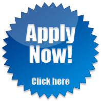 Nurse Aide Training Program Application for Admission