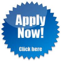 Nurse Aide Training Program Application for Admission