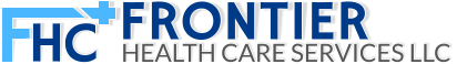 Frontier Health Care Services LLC