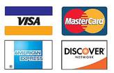 Transaction Logos