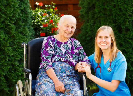 the-benefits-of-becoming-a-home-care-service-provider